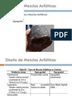 Diseño de Mezclas Asfalticas (1)