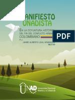 Cartilla Manifiesto Unadista (1).pdf