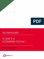 5Economia_Social Portugal