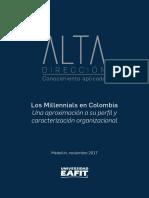 Informe investigacion millennials AD.pdf