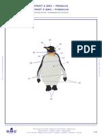 https___www.boutique-dmc.fr_media_dmc_com_patterns_pdf_PAT0416A_Ipnot_x_DMC_-_PenguinPAT0416A