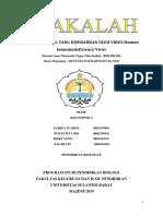 makalah biosel-1