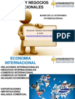 1. Bases de Economia Internacional.ppt