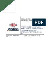 Convocatoria930.pdf