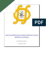 Ejercicios_resueltos_N_meros_Reales.pdf