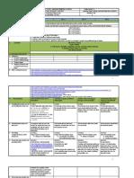 334097288-Media-and-Information-Literacy-Dll-December-5-9.docx