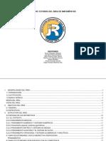 1- PLAN DE ESTUDIOS MATEMATICAS 2012 II.docx