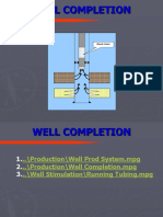 BAB II Well Completion.ppt