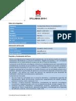 19-1-Syllabus_UVM-Consultoría-de-Proyecto-Informático