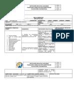 2-MALLA CURRICULAR MATEMATICAS PRIMARIA.docx