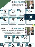 TIMWOODS_Waste_Slides.pptx