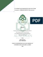 SKRIPSIopi.pdf