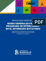 Movilidad_Barcelo_Medicina_Outgoing_es 2