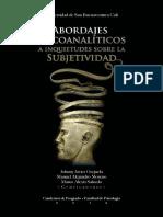 Abordajes_psicoanaliticos_inquietudes