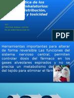 EXPOSICION FARMACO.pptx