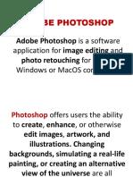 Photoshop-lesson-1.pptx