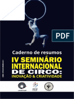 caderno_resumo_4sic_2018-fev19