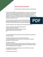 ANÁLISIS MACROECONOMICO.docx