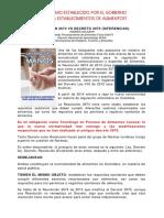 226288242-Decreto-3075-vs-Resolucion-2674