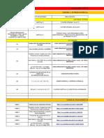 2020 UNIDAD 1 PROGRAMA DE ACTIVIDADES Y LECTURAS MEDICIONES ELÉCTRICAS.xlsx