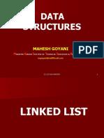03. Linked List