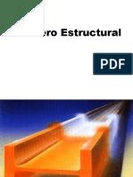 1. EL ACERO ESTRUCTURAL.pptx