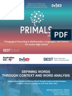 Presentation-Session-4-Defining-Words-through-Context-and-Word-Analysis.pdf