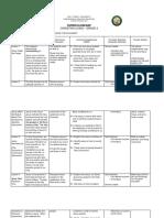 Curriculum Map- Cl Gr 3 (1)