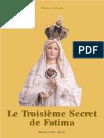 Troiseme sercret de Fatima (Lu).pdf