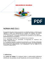 CLASE DE INDICADORES DE SEGURIDAD 2.pptx