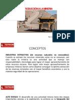 00.PRESENTACION INTRODUCCION A LA MINERIA-LMO .pptx