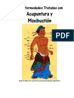 101-Enfermedades-Tratadas-Con-Acupuntura.pdf
