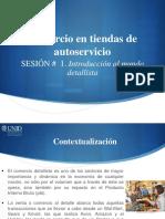 CTA01_Visual.pdf
