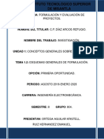 ESQUEMA A SEGUIR PARA LA FORMULACION DE UN PROYECTO (1).docx