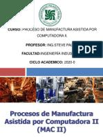 MAC II - GENERALIDADES.pdf