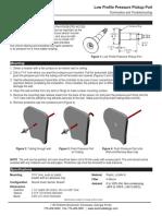 ALC-24481-LP press pickup port.pdf