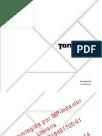 Tangram- Secundaria.pdf