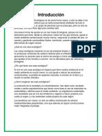 CASA ECOLOGICA.docx