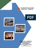 SP-Pelayanan-Informasi-dan-SP-Pengaduan-DPUPESDM-2019-TT