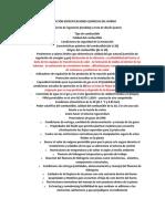 CORECCIÓN ESPECIFICACIONES QUÍMICAS DEL HORNO.docx