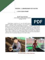 SuccessStory2.pdf