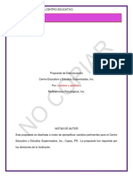 Ej. inplantacion RTI.docx