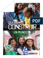 DOSSIER_responsables_Crecimiento.pdf