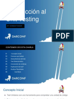 Darconf - Principios de UnitTesting.pptx