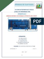 PERDIDAS-DE-ENERGIA-HIDRAHULICA-expo-2.docx