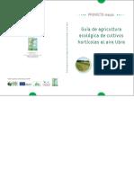 Guia_Horticolas_aire_libre-fecoav.pdf