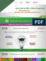 1. Oferta educativa de la SEP a nivel superior (1) (1).pdf