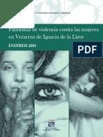 ViolenciaMujeresVeracruz_INEGI