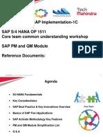 SAP PM and QM S4HANA_Final.pdf