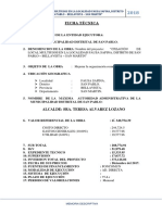 3.1-MEMORIA DESCRIPTIVA (1).docx
